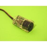 Индикатор светозвуковой 3 LiPo