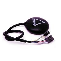 Антенна GPS NEO-7N