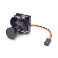 Курсовая камера 1200TVL 1/3CMOS SUPER HAD II 2.8MM