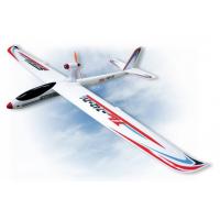 Планер Volantex 742-4 Skyrider 2000 PNP