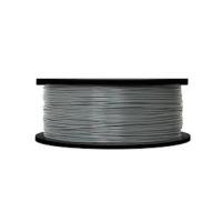 Пластик ABS 1кг (серый)