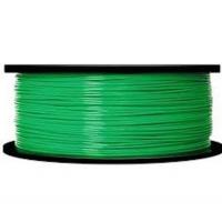 Пластик ABS 1кг (зеленый)