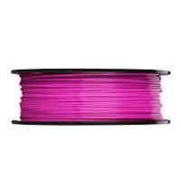 Пластик ABS 1кг (розовый)