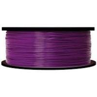 Пластик ABS 1кг (фиолетовый)