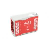 Полетный контроллер DJI NAZA Lite