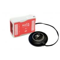 Полетный контроллер DJI NAZA Lite+ GPS M8N