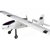 Самолет TW757-3 Ranger EX PNP
