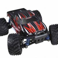 Модель автомобиля TW785-1 Crossy 1/18 4WD RTR