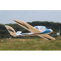 Модель планера FreeWing Seagull PNP