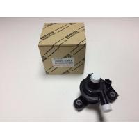 Помпа инвертора G9020-47031