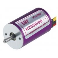 Электродвигатель б/к EMP K2030/12 KV3500