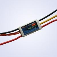 Регулятор оборотов Maytech ARM Mini 18A-OPTO