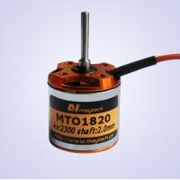 Электродвигатель б/к Maytech 1820 KV2300