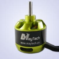 Электродвигатель б/к Maytech 2822 KV1800