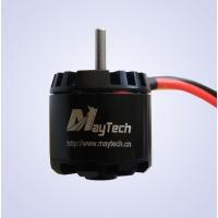 Электродвигатель б/к Maytech 2826 KV1000