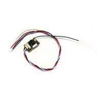 Приемник FrSky 2,4Ghz PPM/SBUS