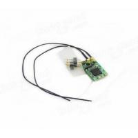 Приемник Frsky XM+ Micro D16 SBUS