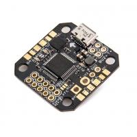 Полетный контроллер PIKO BLX Micro