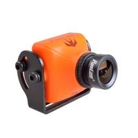 Курсовая камера RunCam Swift 2 600TVL 2,3mm