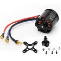 Электродвигатель SunnySky X2216 880KV