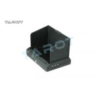 """Монитор Tarot FPV 7"""" 5,8Ггц 32-кан (диверсити)"""