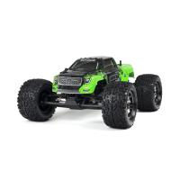 ARRMA Granite BLX 2WD 1/10 (зеленый)