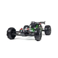 ARRMA Raider XL BLX 2WD 1/8