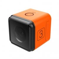 Экшн камера Runcam 3 HD