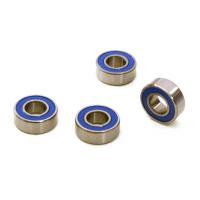 Подшипники 5х11х4мм (4шт) для Axial 1/10 SCX-10