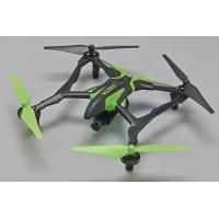 Квадрокоптер Dromida Vista FPV (зеленый)
