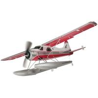 Модель самолета Flyzone Beaver PNP