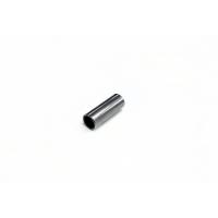 Палец FURIA 2.5cc