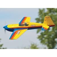 Модель самолета Extra 300SP EP ARF
