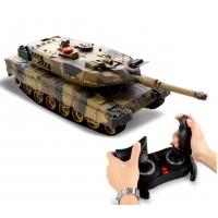 Модель танка HQ516C