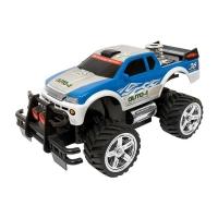 Модель автомобиля HQ523-10