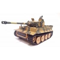 Модель танка HQ782