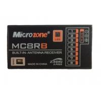 Приемник Microzone MC8RB