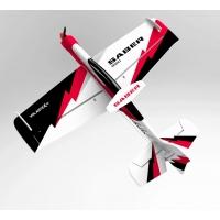 Самолет Volantex 756-2 Saber 920 PNP