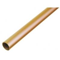 Трубка (лат) 3.0х2.0х490мм