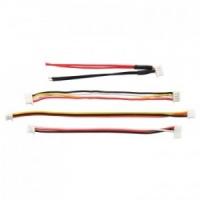 Комплект кабелей Walkera Rodeo 150