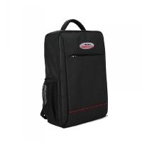 Рюкзак для квадрокоптера Runner 250