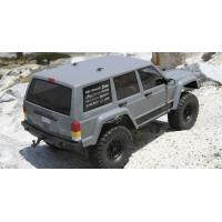 AXIAL SCX10 II Jeep Cherokee 4WD 1/10 RTR