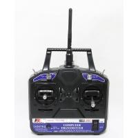 Аппаратура радиоуправления FlySky FS-CT6B 2.4Ггц