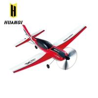 Модель самолета HQ893