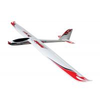 Планер Volantex 742-5 Phoenix Evolution RTF