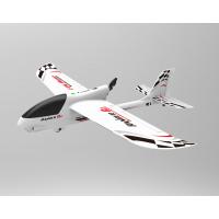 Планер Volantex 757-6 Ranger G2 RTF