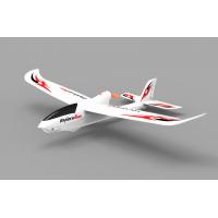Планер Volantex 761-2 Ranger 600
