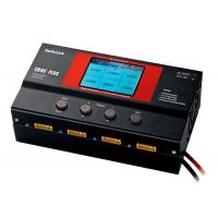 Зарядное устройство Radiolink CB86-PLUS