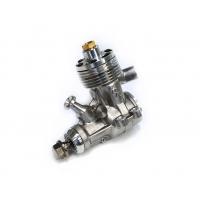 Двигатель FURIA 2.5cc FAI F2D (дизель)