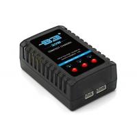 Зарядное устройство ImaxRC B3 20W